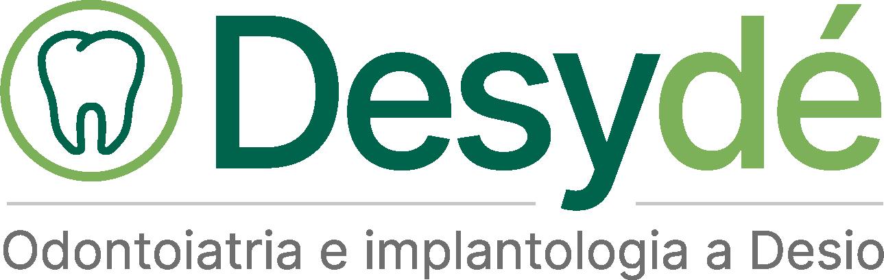 Studio Dentistico Desydé